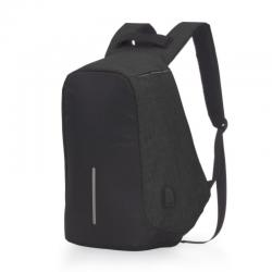 Mochila para Notebook Anti-Furto
